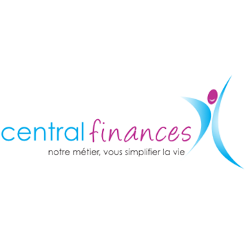 LOGO_CENTRAL_FINANCES