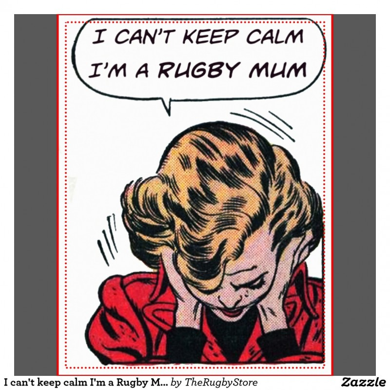 i_cant_keep_calm_im_a_rugby_mom_postcard-r031b9bb533d049b2a936ebc8a70fbc71_vg8ny_8byvr_1024