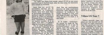 1985-02-14 - Jack Nee Villers