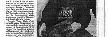 1993-10-22 - Yvan Vivin du sérieux, svp
