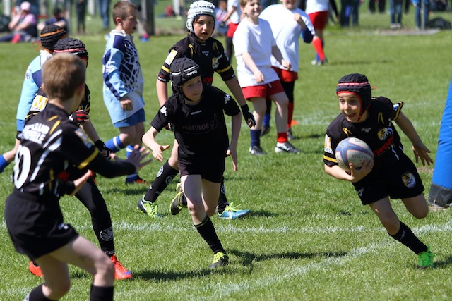 Rugby_0002