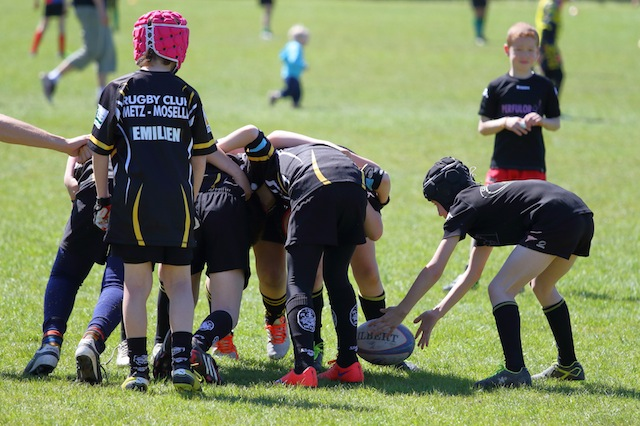 Rugby_0003