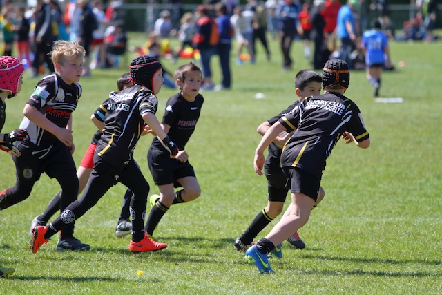 Rugby_0004