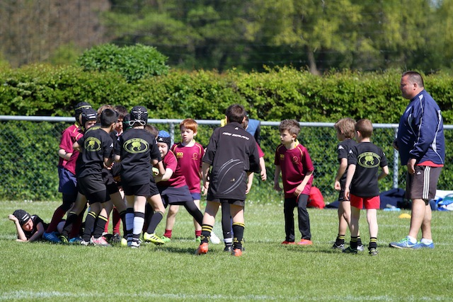 Rugby_0005