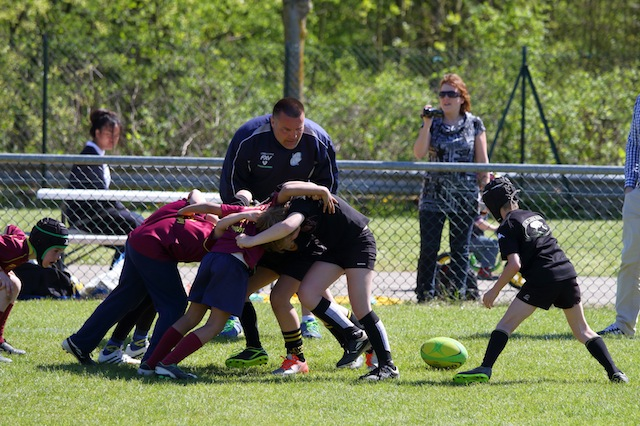 Rugby_0006