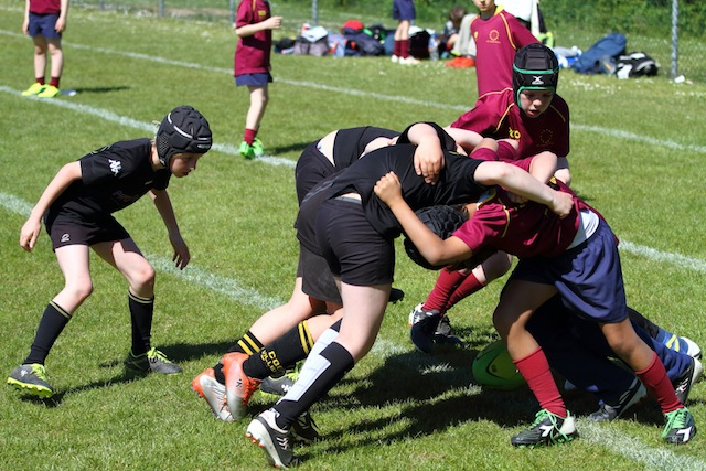 Rugby_0007