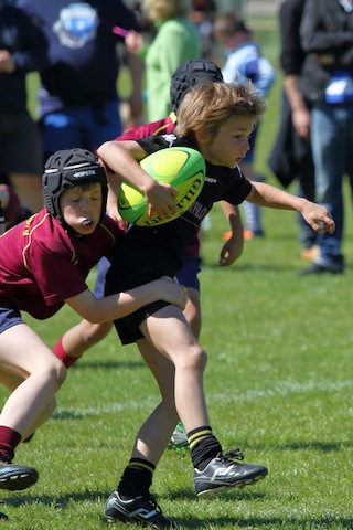 Rugby_0010