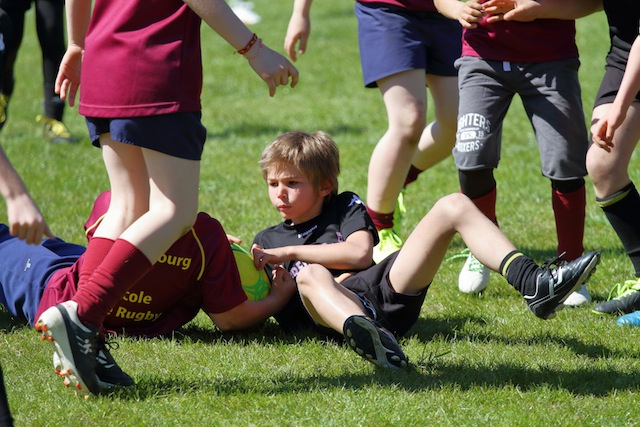 Rugby_0011