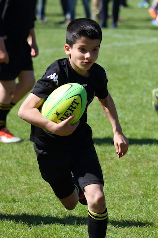 Rugby_0012