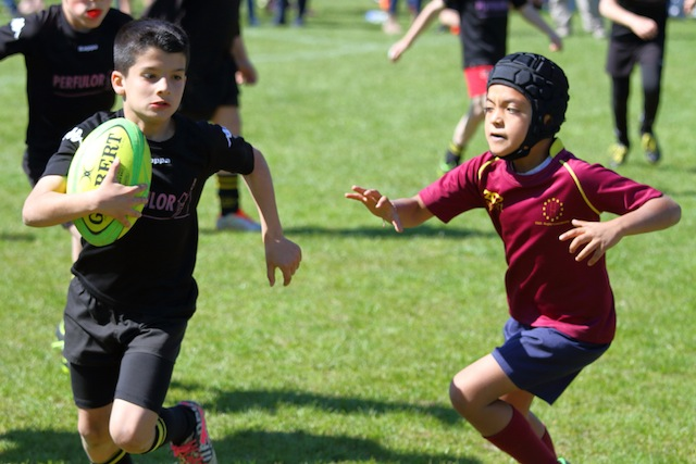 Rugby_0013