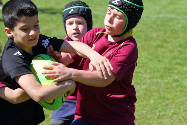 Rugby_0014