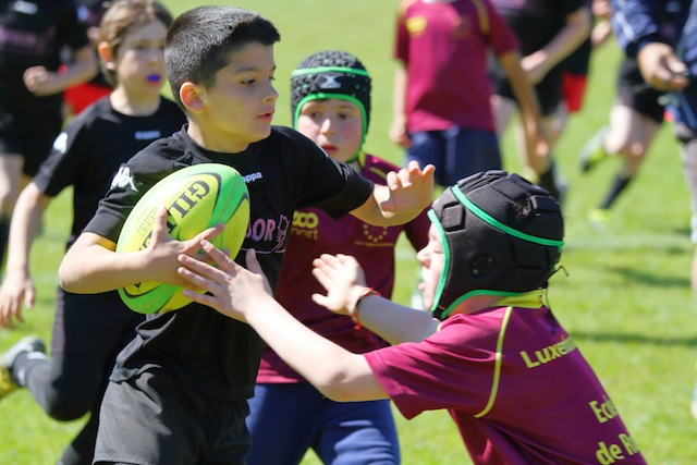 Rugby_0015