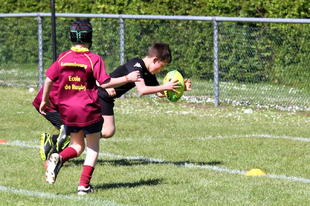 Rugby_0016