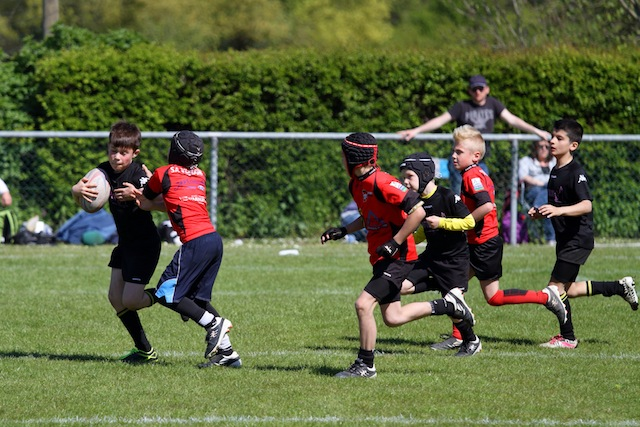 Rugby_0018
