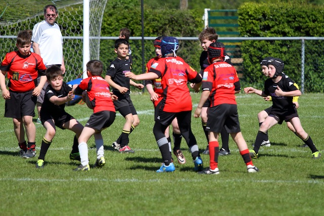 Rugby_0020