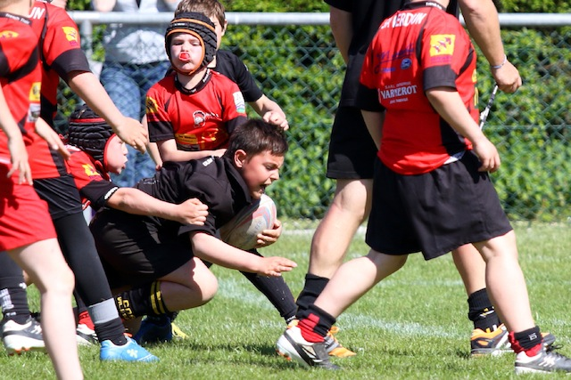 Rugby_0021