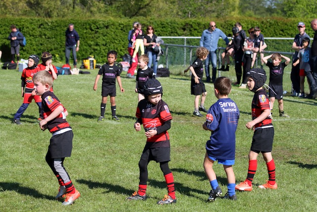 Rugby_0022