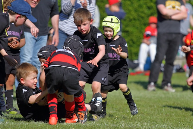 Rugby_0023