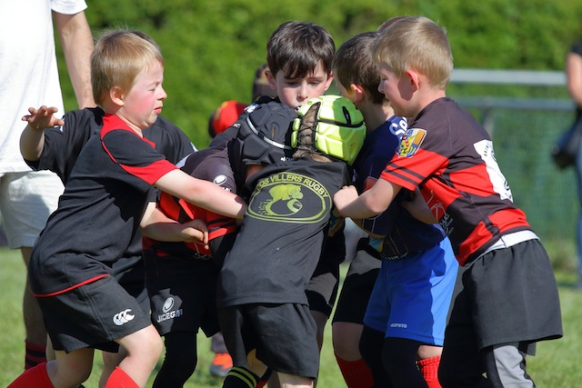 Rugby_0024