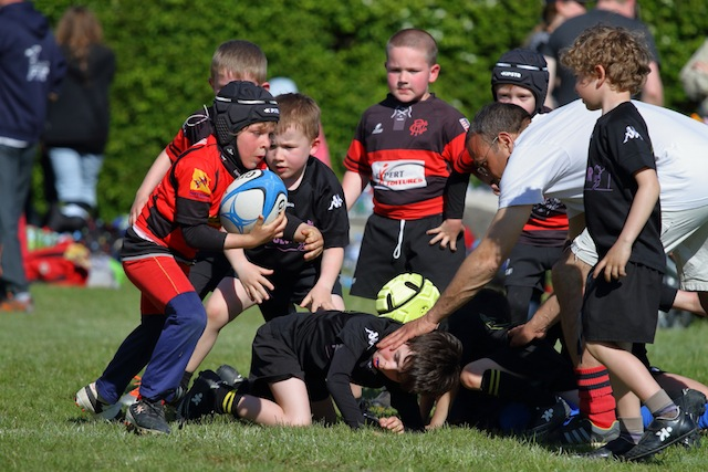 Rugby_0025