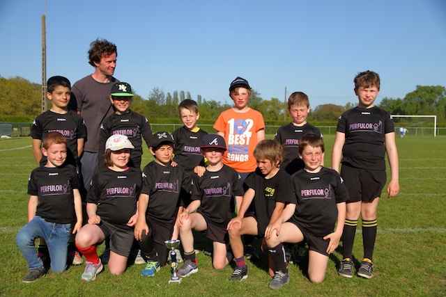 Rugby_0032