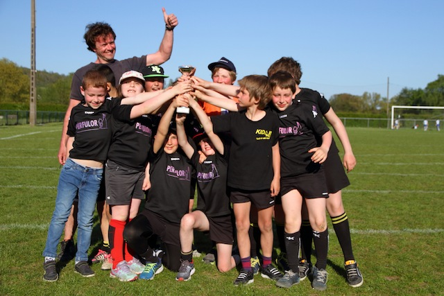 Rugby_0033