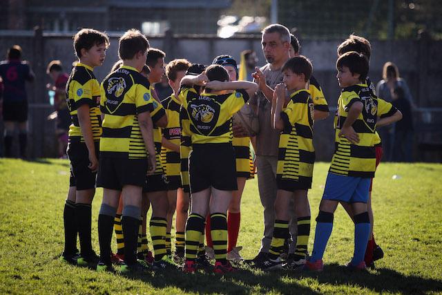Rugby 14 octobre 2017-12
