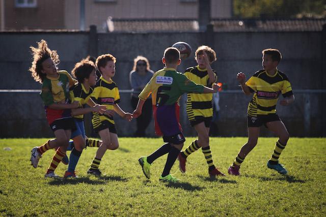 Rugby 14 octobre 2017-13