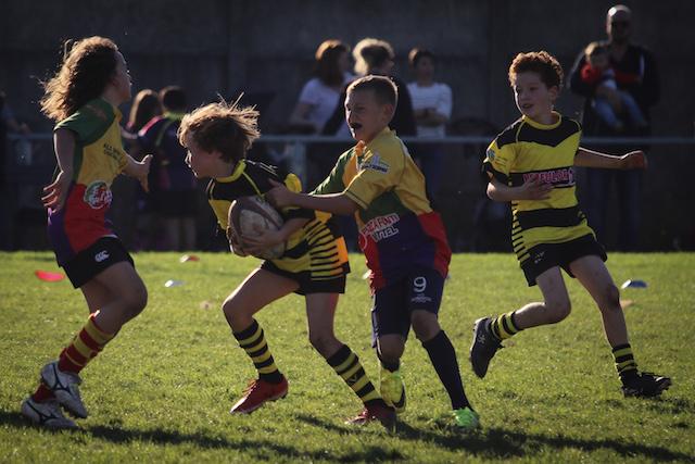 Rugby 14 octobre 2017-14