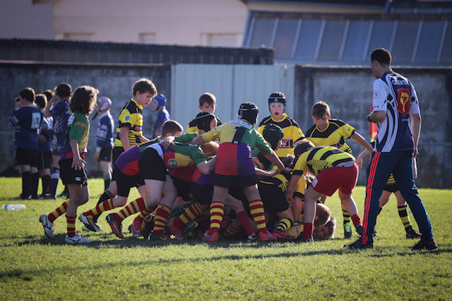 Rugby 14 octobre 2017-16