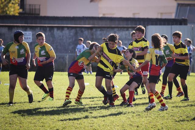 Rugby 14 octobre 2017-17