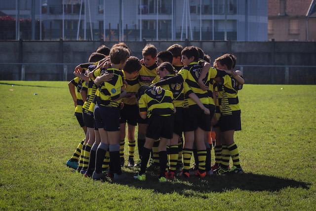 Rugby 14 octobre 2017-2
