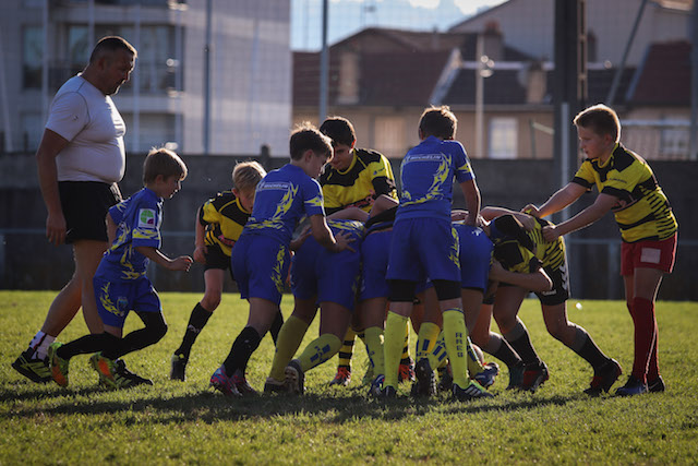 Rugby 14 octobre 2017-21