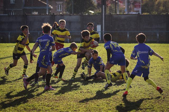 Rugby 14 octobre 2017-22