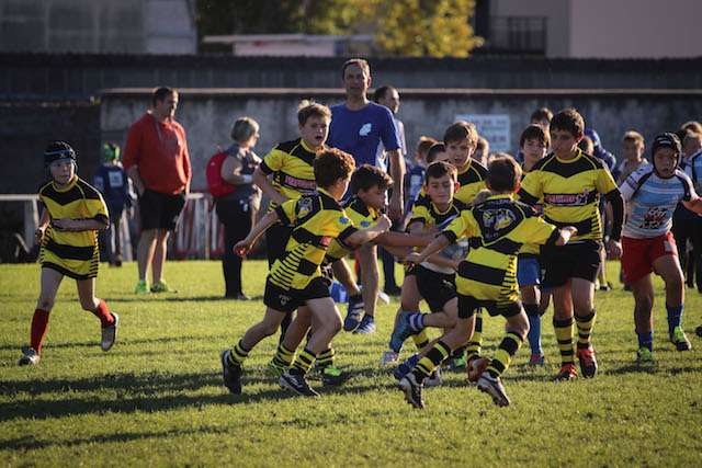 Rugby 14 octobre 2017-24