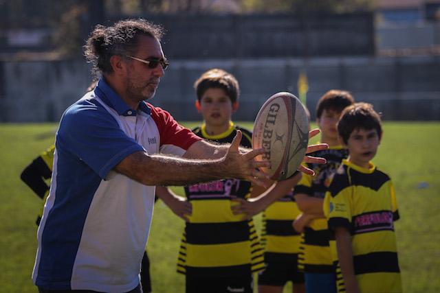 Rugby 14 octobre 2017-3