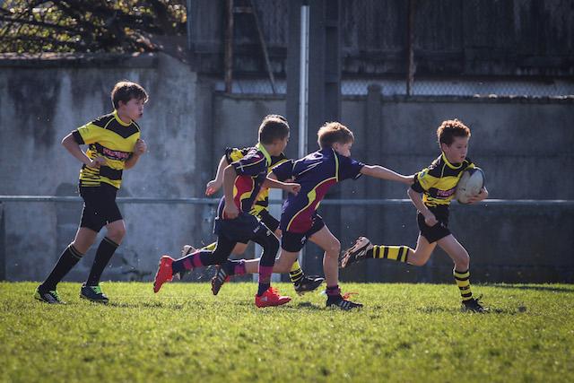 Rugby 14 octobre 2017-5
