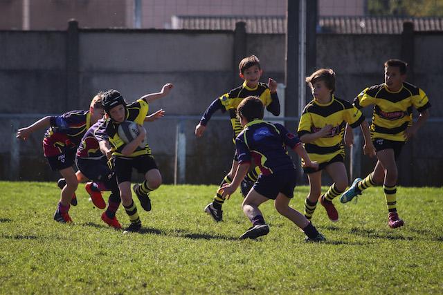 Rugby 14 octobre 2017-7