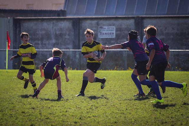 Rugby 14 octobre 2017-8