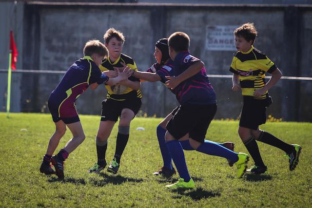 Rugby 14 octobre 2017-9