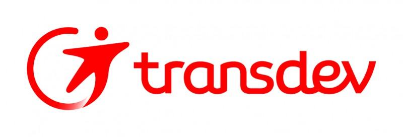Logo_transdev_sans_baseline_CMJN