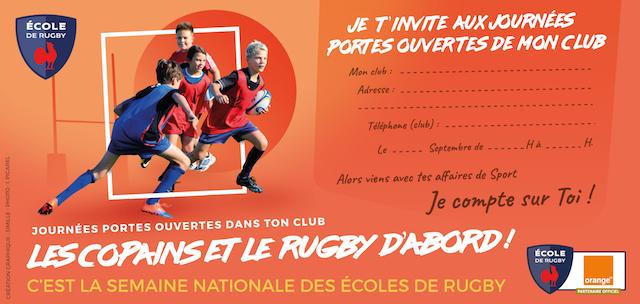Invitation-Ecoles-Rugby-2019-210x100 - copie
