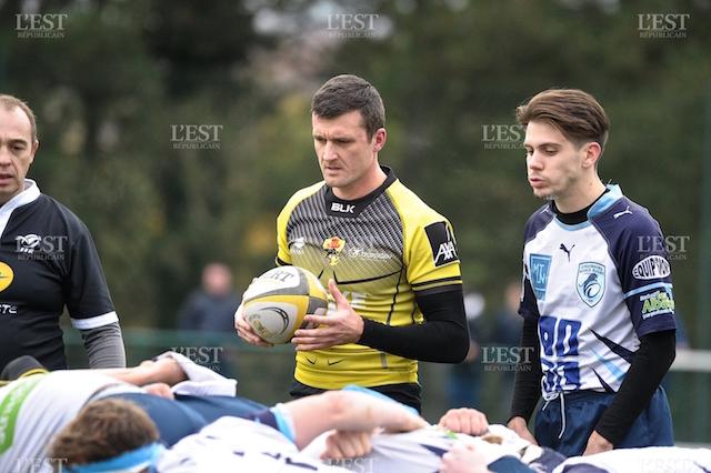 phoos-le-rugby-a-l-honneur-pour-le-club-de-villers-photo-eric-dubois-1573398324