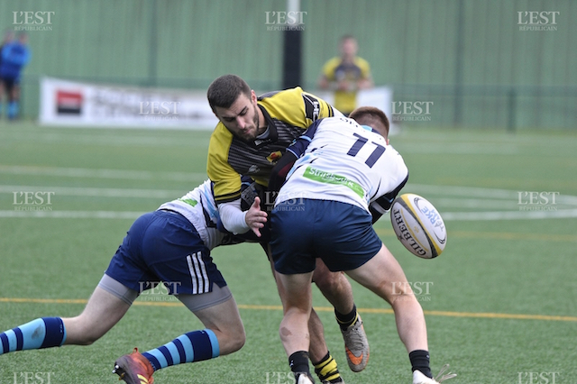 photo-le-rugby-a-l-honneur-pour-le-club-de-villers-photo-eric-dubois-1573398324