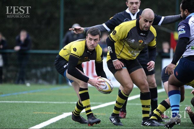 photos-le-rugby-a-eur-pour-le-club-de-villers-photo-eric-dubois-1573398324