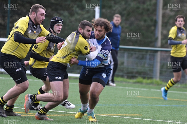 photos-le-rugby-a-l-honneur-pour-le-club-de-villers-photo-eric-dubois-1573398324