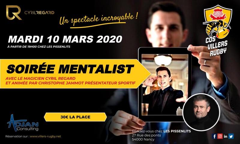 COSVillers-VisuelMentaliste-20-03-10 (2)